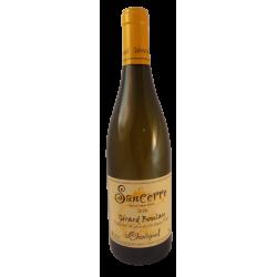 chateau simone blanc 2015
