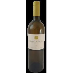 chateau simone blanc 2016