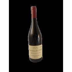 herri mina blanc 2016 (jean claude berrouet)