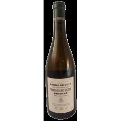 françois cotat rosé 2018