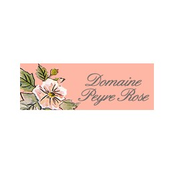 peyre rose marlene nº3 2006