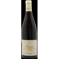 philippe alliet l huisserie 2016