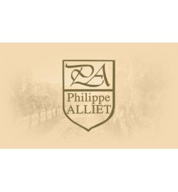 philippe alliet tradition 2017