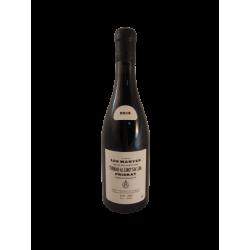 chateau leoville barton 1993