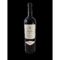 chateau leoville barton 1992 (ld)