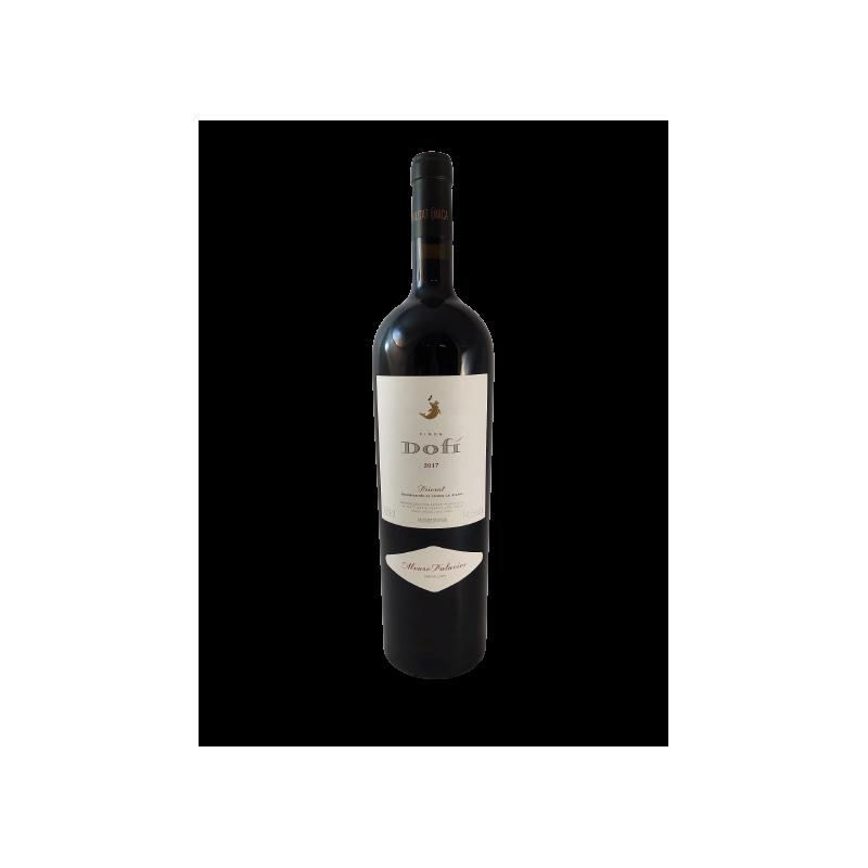 chateau leoville barton 1992