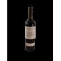 chateau leoville barton 1997