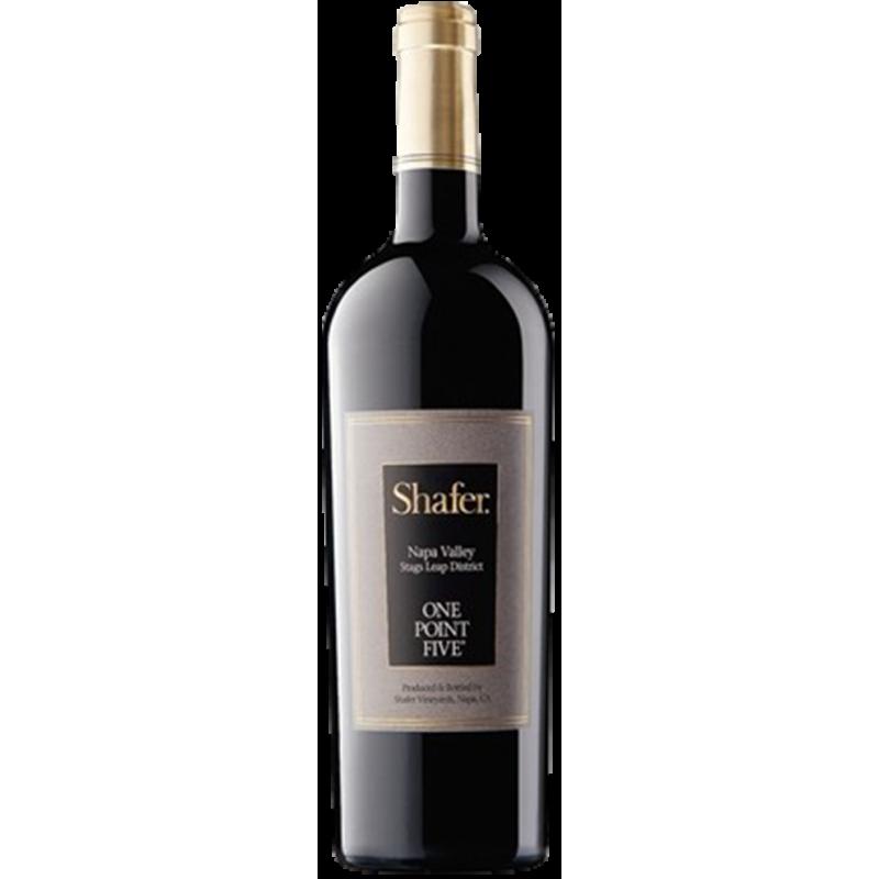 dominique lafon puligny montrachet champgain 2011