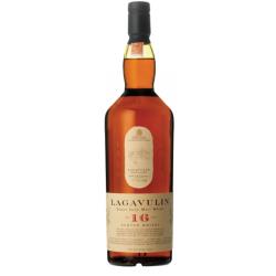 chateau laffitte teston vielles vignes 2002