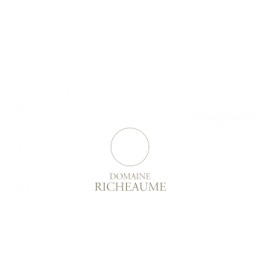 domaine richeaume cuvee tradition 2000