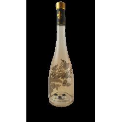 eisele vineyard cabernet sauvignon 2016