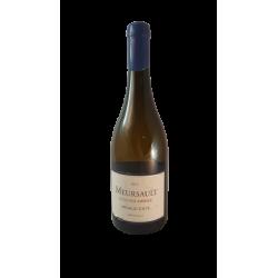 sanfir crianza 2003