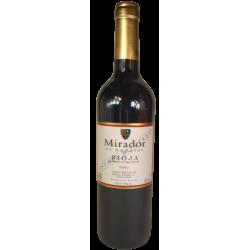 chateau simone rouge 2014