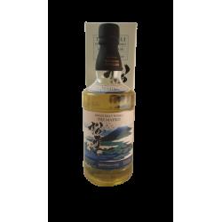vinyes de coster igneus fa 112 1999