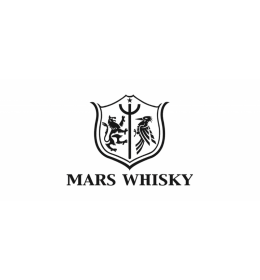 mars 27 years komagatake sherry