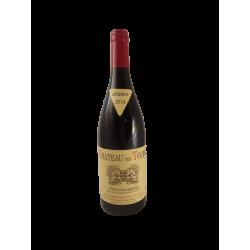 san roman 2014