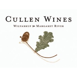 cullen wylyabrup cabernet sauvignon merlot 2017