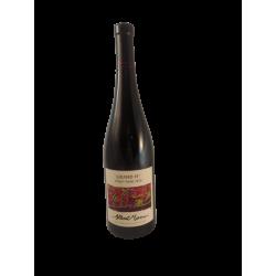 wittmann riesling kirchspiel gg 2018