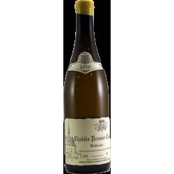 didier dagueneau blanc fume 2014 magnum