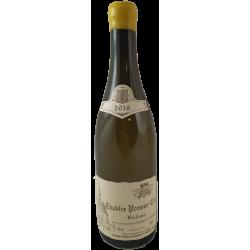 didier dagueneau silex 2014