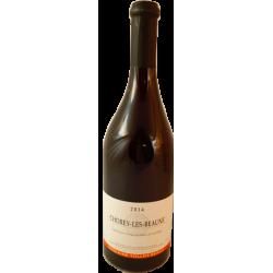 didier dagueneau silex 2014 3 litres