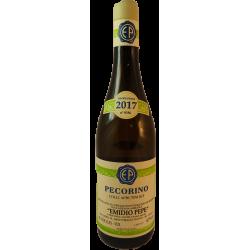 jean pierre villa carmina 2016