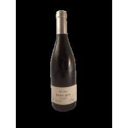 viña esmeralda 1999