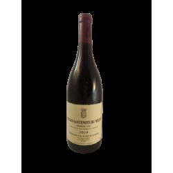 atlan & artisan epistem numero 3 2013