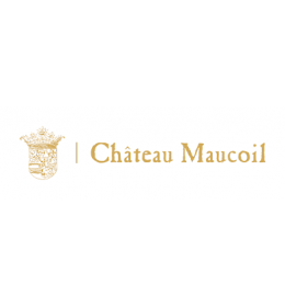 chateau maucoil 2015