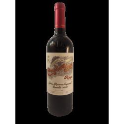 chateau de sales 1980