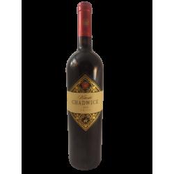 chateau dassault 2007 magnum