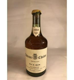 jean macle chateau chalon 196