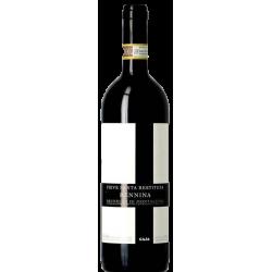 drc romanee st vivant 2015