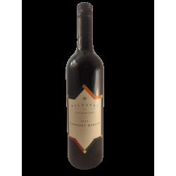 chateau simone blanc 1954