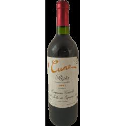 domaine des remizieres hermitage 2000