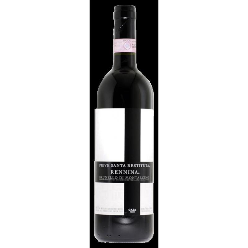 chateau larrivet haut brion blanc 2014
