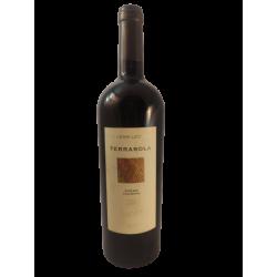 cave des amandiers fendant chasselas 2018