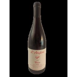 pares balta amphora gris 2015