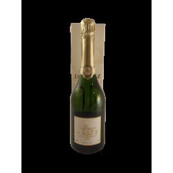 conde de los andes gran reserva 1978