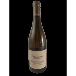 faustino v 1968