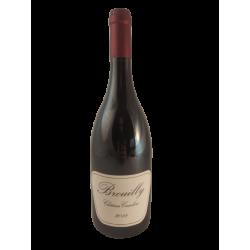 covara 1989