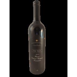 chateau gruaud larose 1993