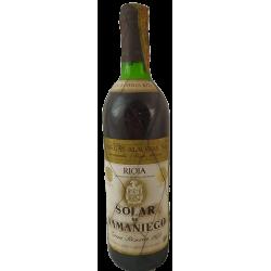 catala 2011