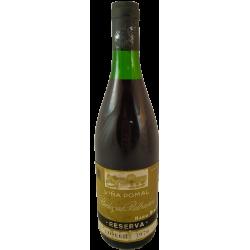 chateau montus 2010 magnum