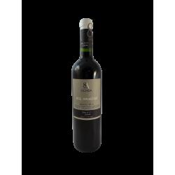 ricard 45 release 1980 90