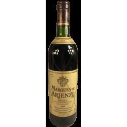 chateau montus 2009