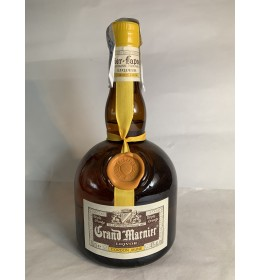 grand marnier liquor cordo jane (old release)