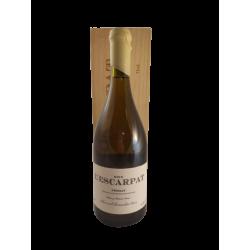 liqueur de vielle prune (very old release)