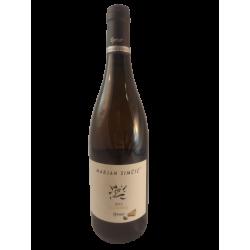penfold s grange 2012