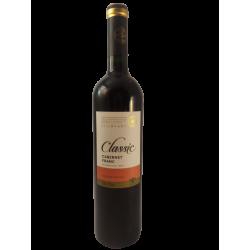 marie brizart liqueur anisette(old release)